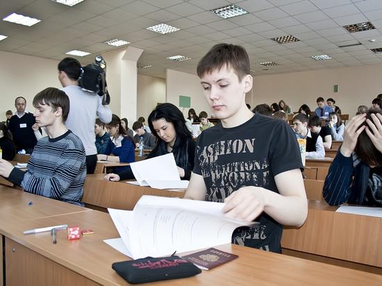 В 2019-м в Башкирии возведут девять школ и 12 образовательных центров
