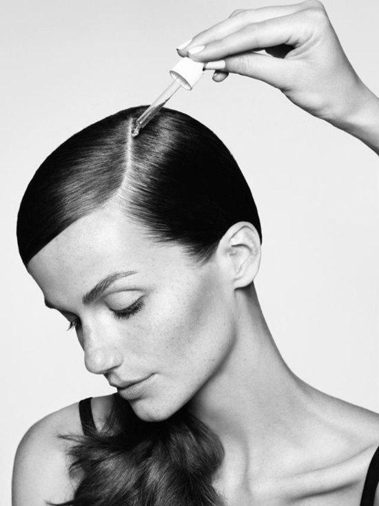 HairFOOD – инновационное средство для роста и против выпадения волос