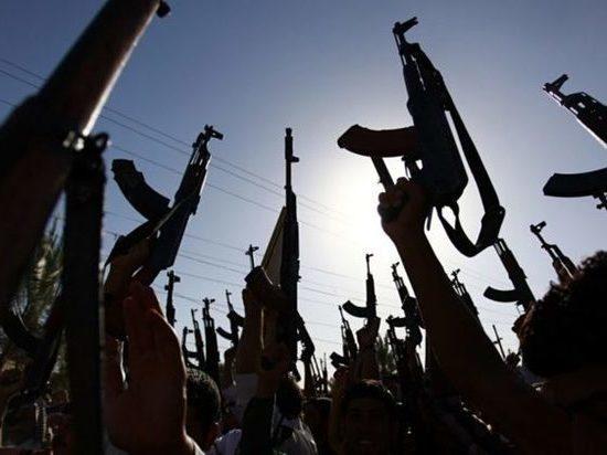 Импорт радикализма в Алтайский край: кто руководит войной за умы