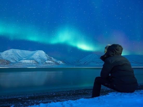 Семнадцатилетний смолянин покорит Северный полюс