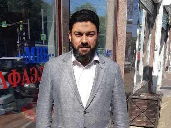 Краснодарский предприниматель Маеров оказался под сильнейшим давлением адыгейских силовиков