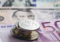 Почему после новых санкций США рубль окреп