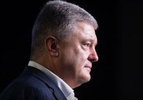 13 уголовных дел Петра Порошенко: экс-президенту может не хватить жизни