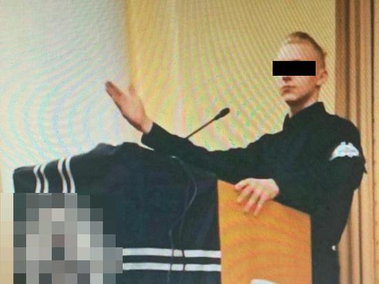 Трое подростков-националистов задержаны за убийство гастарбайтера в Москве