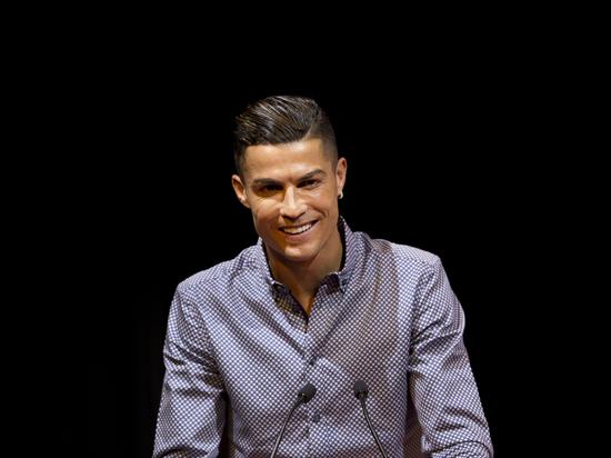 Роналду обвиняется в мошенничестве: он всего лишь не вышел на поле