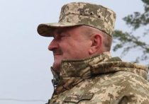 Зеленский назначил «главным по войне в Донбассе» любителя праздников