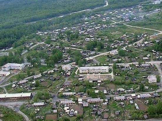 Хабаровский поселок оказался в полной изоляции из-за паводка