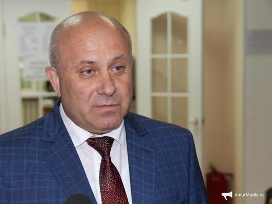 Мэр Хабаровска вошел в лидирующую группу в национальном рейтинге эффективности