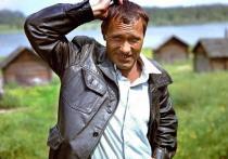 Как побывать на родине Шукшина, не выезжая из Кузбасса