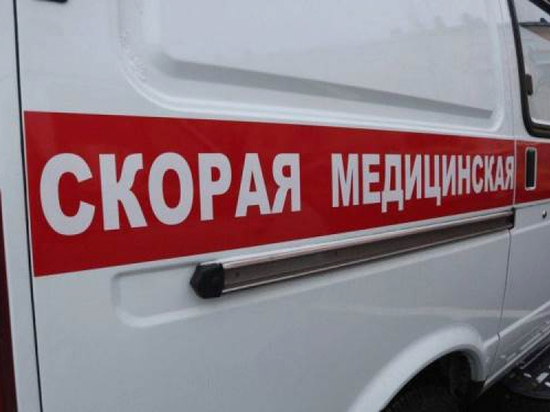 ДТП в Хабаровском крае: двое погибших, пятеро пострадавших