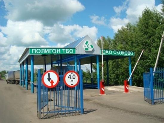 Ярославцы возобновляют дежурства у Скоково