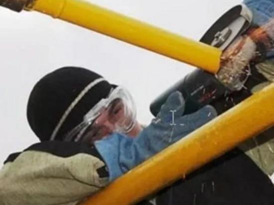 Оренбуржцы за самовольное подключение к теплу и газу будут платить больше