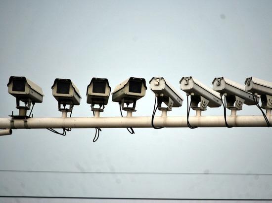 «Башинформсвязь» установит на дорогах Башкирии 609 комплексов фотовидеофиксации