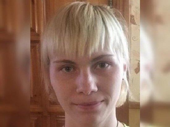 В Ростовской области ищут без вести пропавшую девушку из Липецка