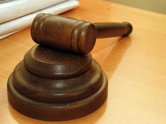 Суд продлил домашний арест сотрудникам ФСБ, обвиняемым в налете