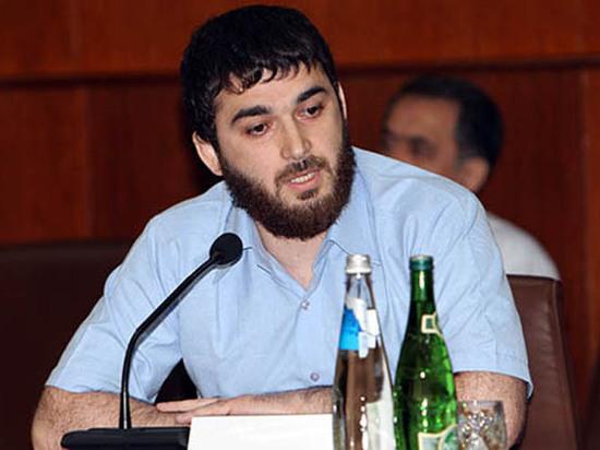 Громкое дело журналиста Гаджиева может открыть силовикам безграничные возможности