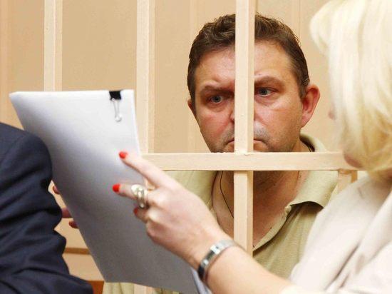 СМИ: жена Никиты Белых подала на развод из-за угроз