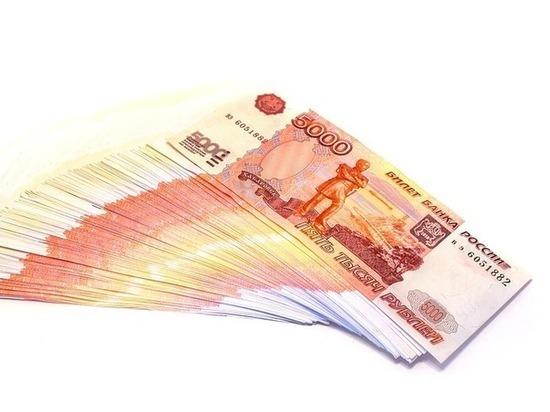 Смоленский предприниматель утаил налогов на 49 миллионов рублей