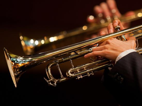 На Витебском вокзале состоится бесплатный концерт классической музыки