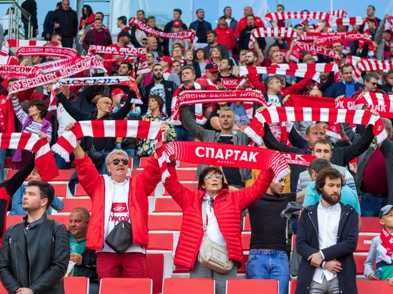 Клуб может сменить владельца еще до конца 2022 года – незадолго до своего столетия.