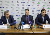 Кубок губернатора Нижегородской области по хоккею стартует 7 августа