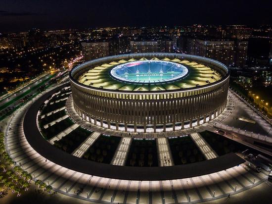 Перекупщики в семь раз завысили цены на билеты матча «Краснодар»-«Порту»