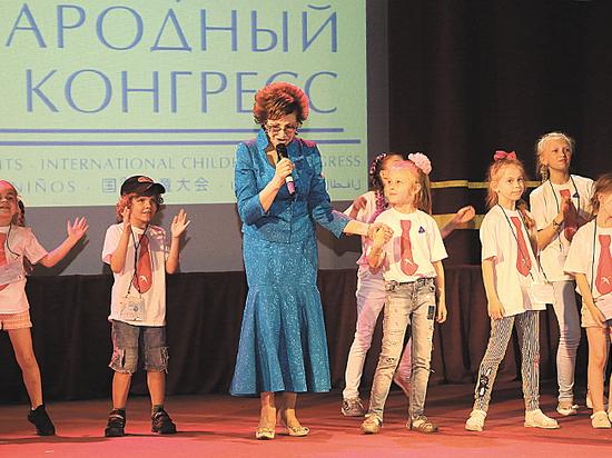 По следам дочери Алсу: вскрылась подноготная детских творческих конкурсов