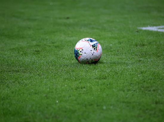 Тренер «Краснодара» сравнил игру «Порту» с «Зенитом»