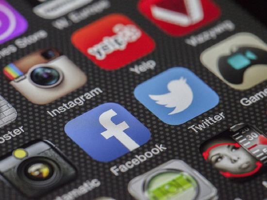 Социальная сеть Twitter публично признался вэксплуатации личных данных пользователей без разрешения