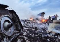 """Детектив из Германии Йозеф Реш, который занимался расследованием крушения рейса MH17 на юго-востоке Украины в ходе частного заказа, заявил о готовности придать огласке свою информацию о причинах трагедии, пишет РИА """"Новости"""""""