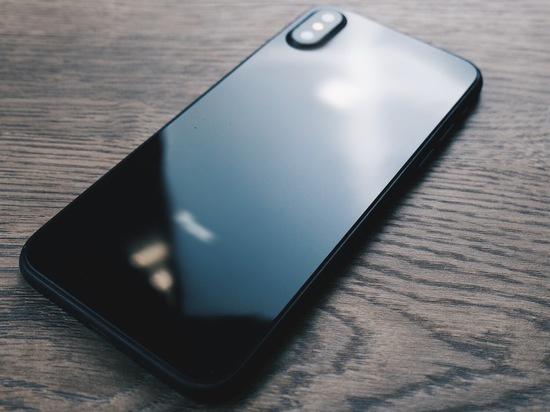 В Оренбургской области продавец заплатит покупателю 200 тысяч за неисправный телефон