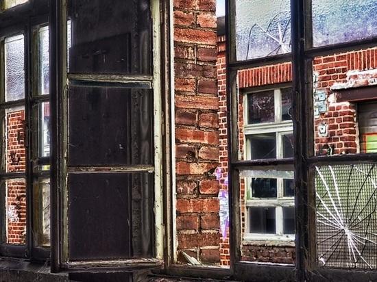 Экс-супруг бросил гранату в окно дома бывшей жены в Армавире