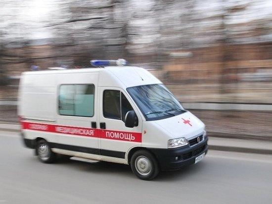 Фельдшер пойдет под суд за смертельный укол пациентке