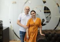 Молодая мама из Новосибирска выиграла 12 миллионов