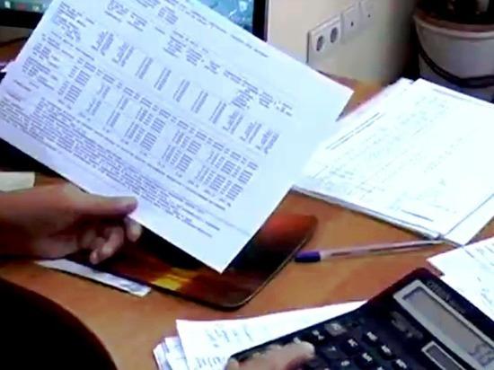 Новосибирцы начали получать платежки со страховкой от ЧС
