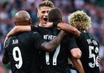 «Краснодар» – «Порту»: онлайн-трансляция первого матча квалификации ЛЧ