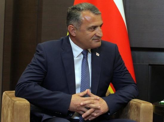Южная Осетия решила признать геноцидом события 2008 года