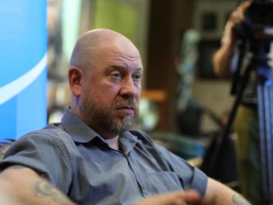 Известный челябинский журналист рассказал про социальную ответственность СМИ