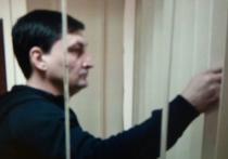 Приговор Марату Янбухтину, обвиняемому в дерзком убийстве столичного адвоката Натальи Вавилиной, вынес 7 августа Мосгорсуд