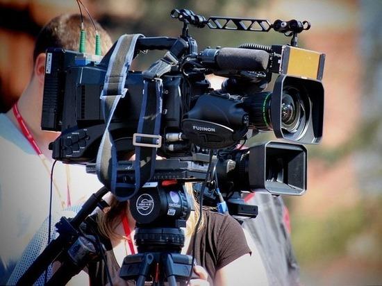 Киношкола «Индустрия» проведет отбор студентов в Нижнем Новгороде
