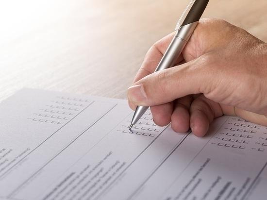 Почти 60 кандидатам отказано в регистрации в Нижегородской области