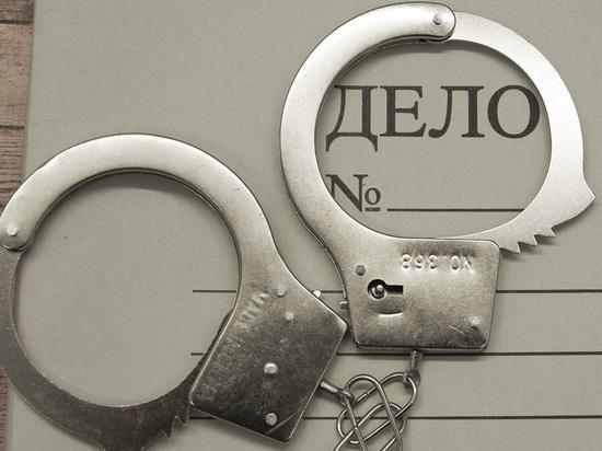 В Тамбове изъяли героин у иностранки