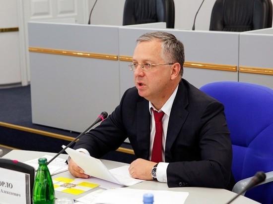 Эксперт: федеральные деньги зайдут в Ставропольский край
