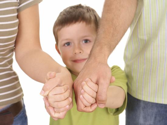 В Башкирии родителям будут оказывать психологическую помощь по скайпу