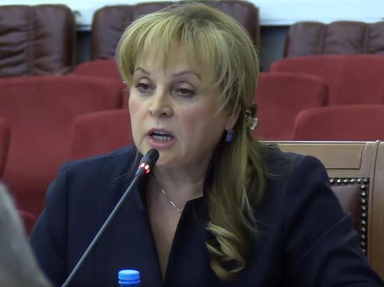 Центризбирком отклонил жалобы Гудкова и Соболь, несмотря на революционный напор