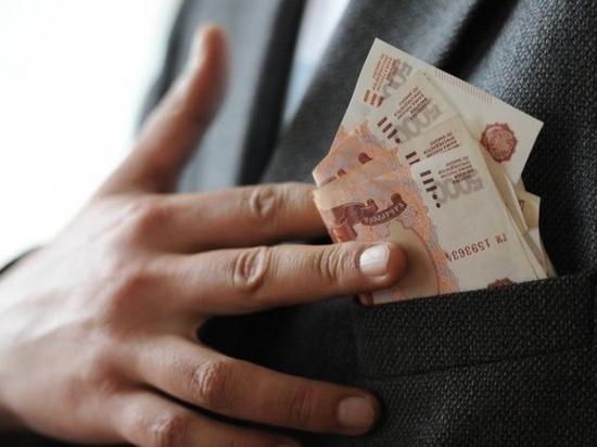 В Хабаровске сотрудника вуза обвинили в мошенничестве