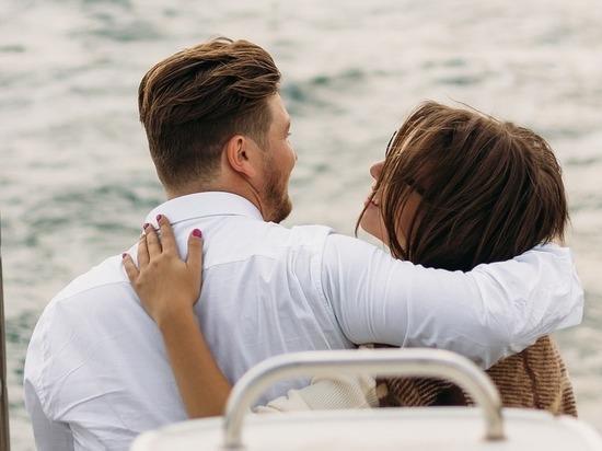 Мужчина какого знака зодиака сделает любимую женщину счастливой