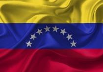 В США анонсировали план помощи Венесуэле после ухода Мадуро