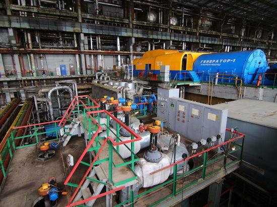 Барнаул отнесли к ценовой зоне теплоснабжения и внедрили метод «альтернативной котельной»