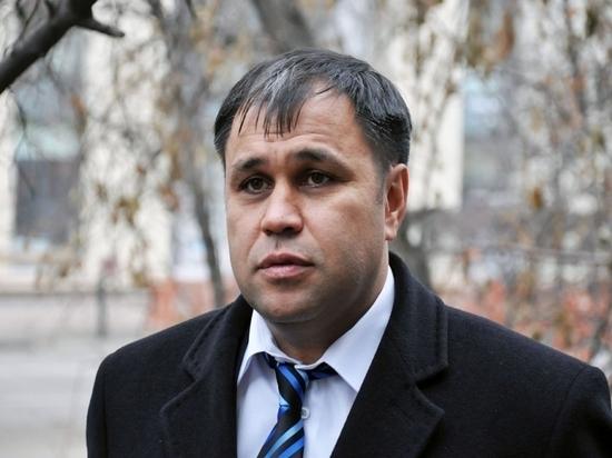 Бывший министр ЖКХ Приангарья стал советником мэра Иркутска